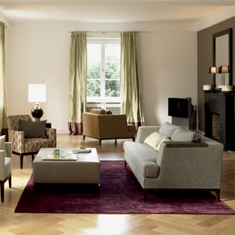 Commercial Interior Designers on Gurgaon House Interiors  Furniture In Gurgaon